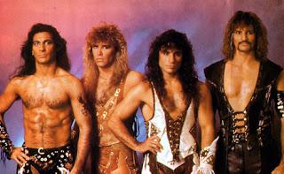 manowar1 10 Band Metal Yang Paling Berpengaruh di Dunia