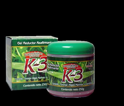 Darinka Web: Pastillas para adelgazar K3