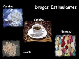 By Photo Congress || Droga Estimulante