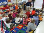 Why, When and How to Talk to Your Child's Teachers