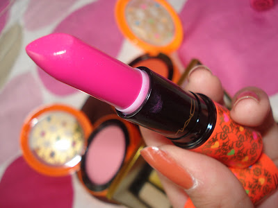 a0ec8b646ca01 Help .. Makeup Artist · ツ   يرجى إرفآق صوره عند طلبك