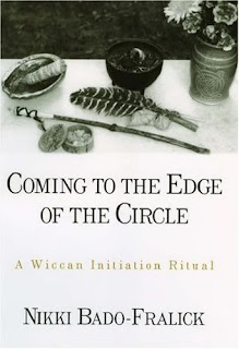 Coming to the Edge of the Circle | John Beckett