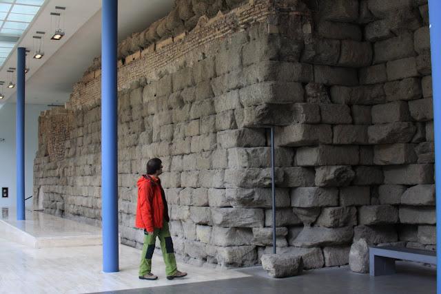 Visitar os Museus de Roma - MUSEU CAPITOLINO em Roma | Itália