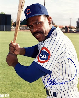 Andre Dawson retired in 1996 and still waiting for a call from the Baseball Hall of Fame in Cooperstown, New York along with Bert Blyleven who retired seventeen years ago..