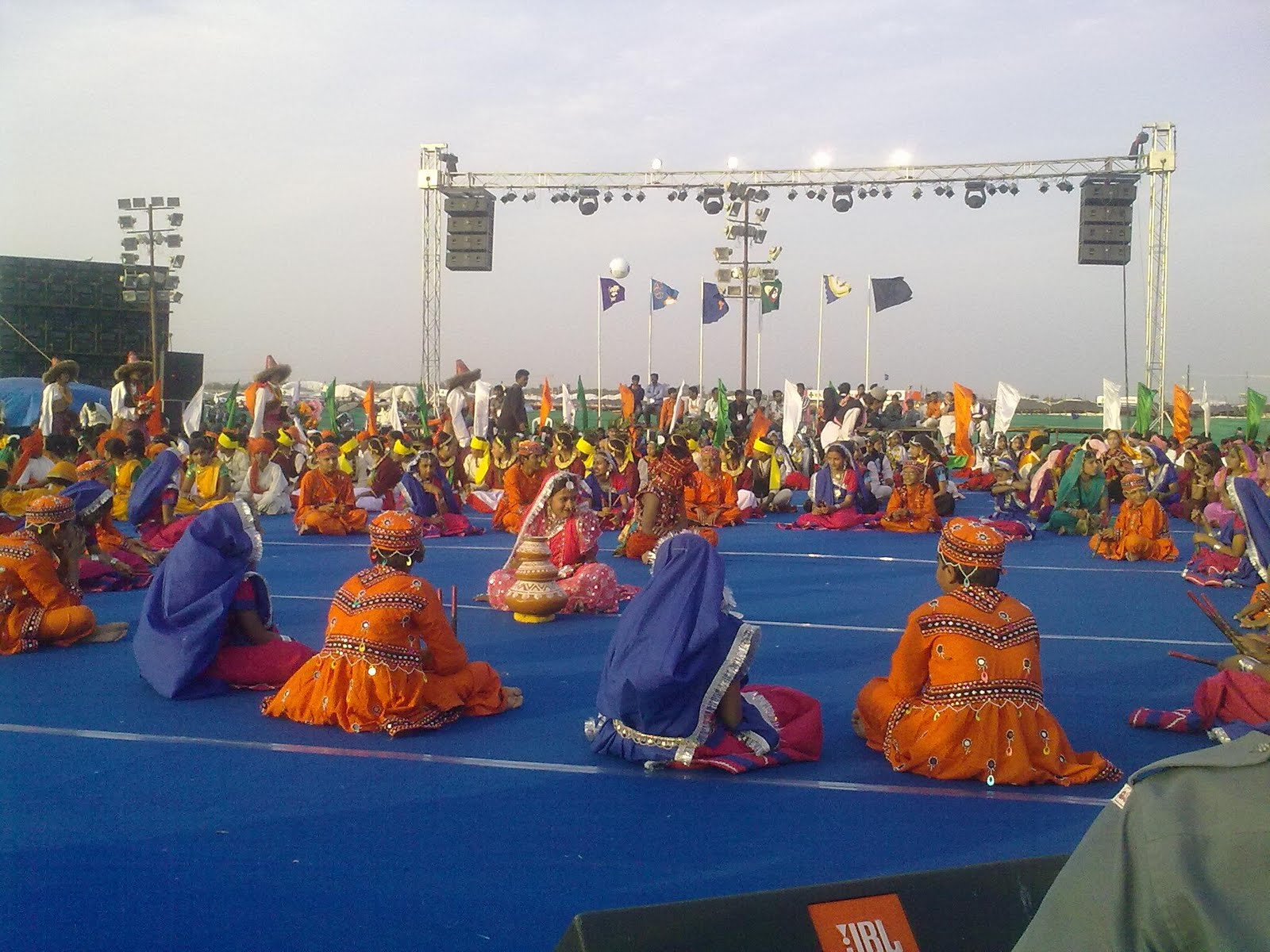 jamboree india login