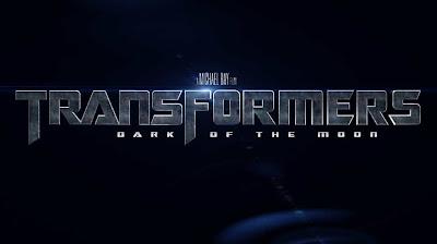Transformers 3 - Best Movies 2011
