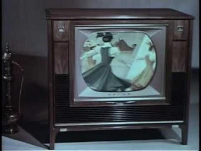 Kinescope Hd  Tv U0026 39 S Most Remote Possibility