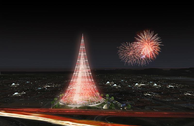 Brazil Christmas Traditions.Christmas Celebration With Various Traditions Christmas