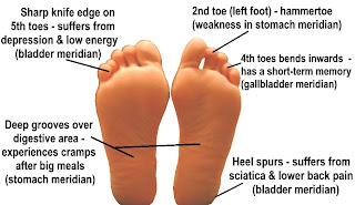 Rugeley Shoe Repairs