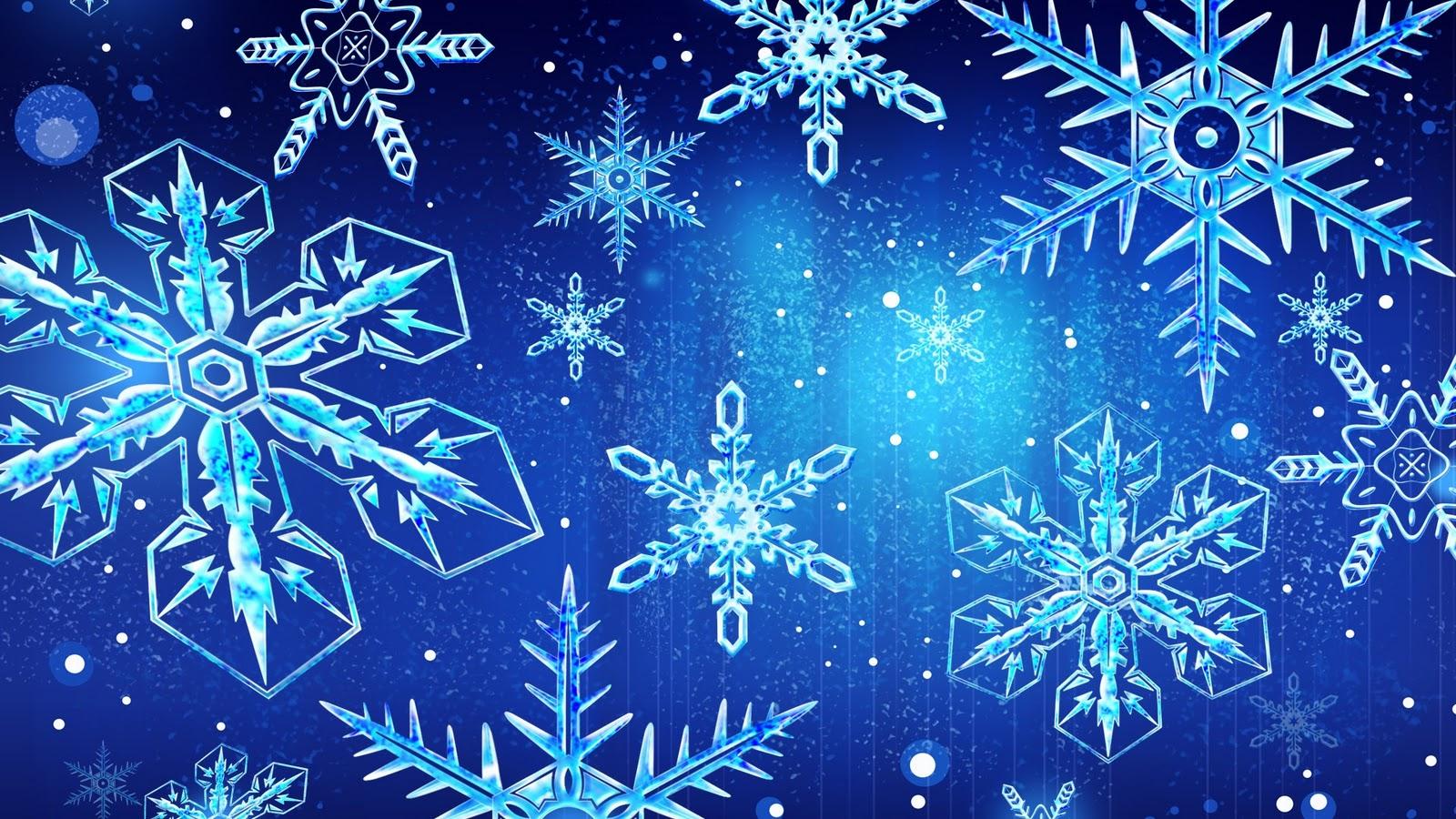 Božić Slike Božić Wallpapers Božić Pozadine Besplatne Pozadinske Slike Za Va E Računalo