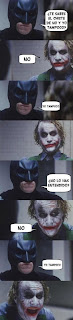 batman chiste al joker
