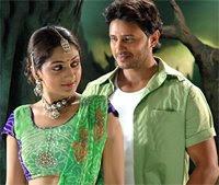 Kanna 2008 Tamil Movie Watch Online