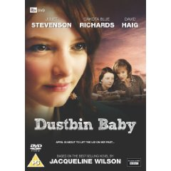 dustbin baby full movie free no download