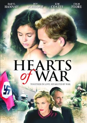 Savaşın Kalbinde Hearts Of War