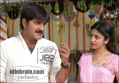 Mayajalam 2006 Telugu Movie Watch Online