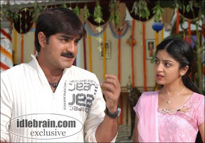 Mayajalam 2006 Telugu Movie Watch Online