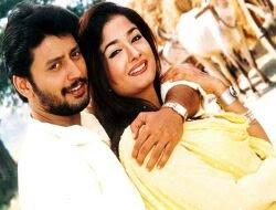 Winner 2003 Tamil Movie Watch Online
