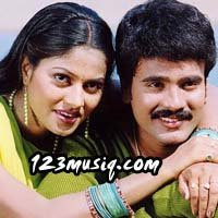 Prema Charitra 2007 Telugu Movie Watch Online