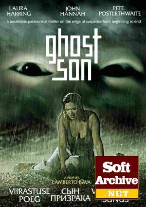 ghost watch online