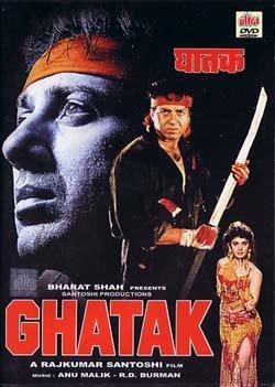 Ghatak: Lethal movie
