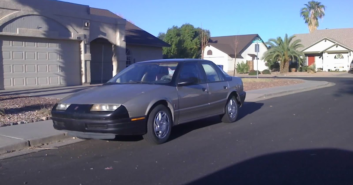 Journal: 800 dollar car, Hooray......?