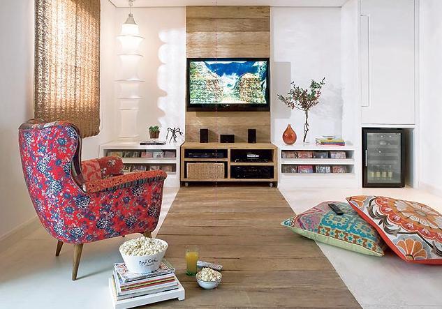 Luxury Home Interior Design: 9 Zen designs to inspire ...