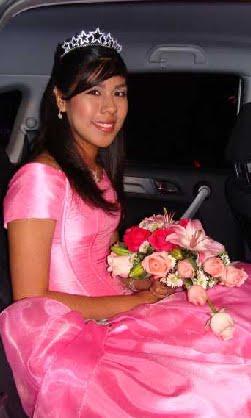 Karely hermosa jovencita en san martin de porres 977613036 - 2 2