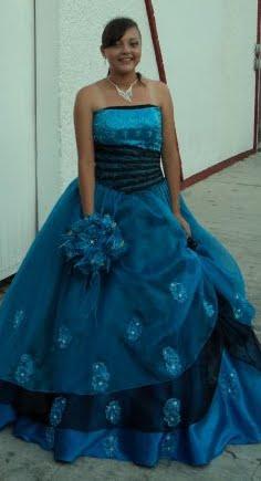 Karely hermosa jovencita en san martin de porres 977613036 - 2 4