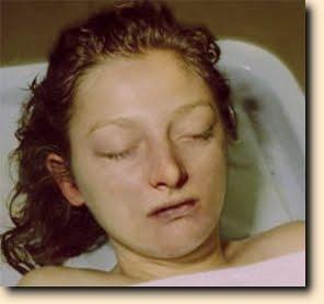 Celeb Jane Lyle Nude Scenes