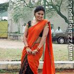 Hot Tamil Actress Sneha