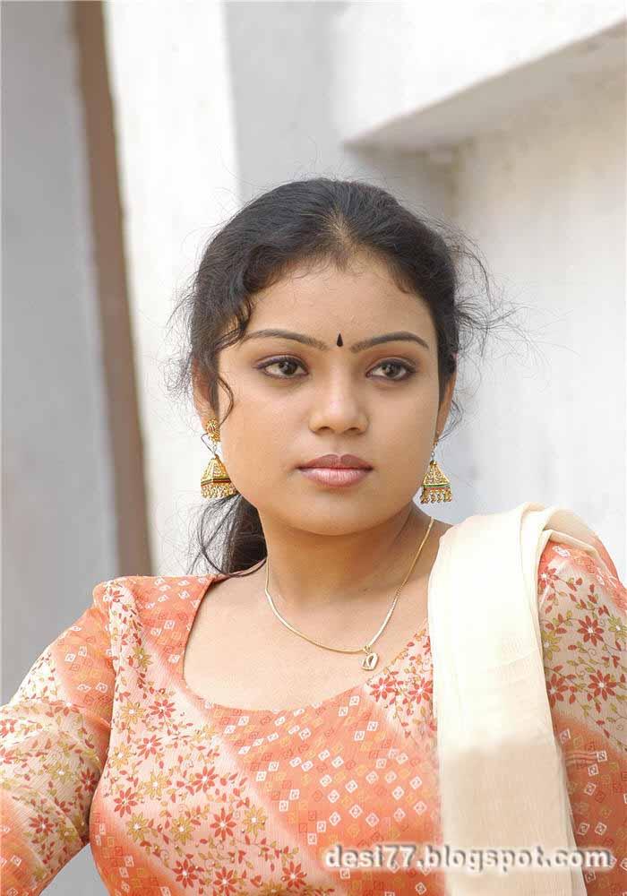 All In One Very Very Hot Guru Telugu Aunty-4837