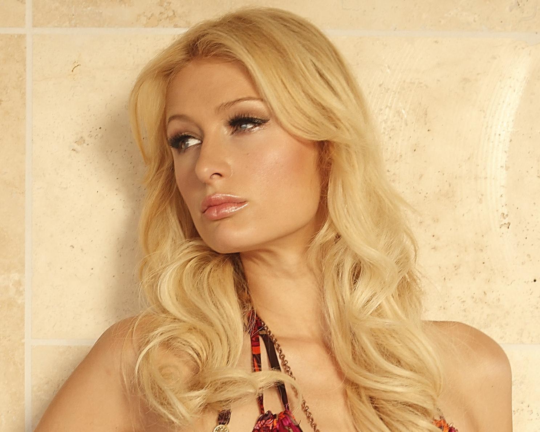 Paris Hilton Sex Mpeg 111