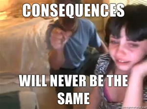 consequences-will-never-be-the-same.jpg
