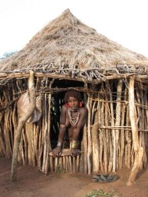 djibouti and ethiopia relationship