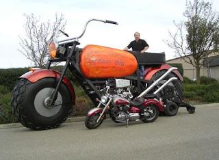 [Image: giant_bike_002.jpg]