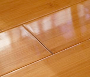bamboo flooring in bathrooms pros and cons bamboo flooring pros and cons bamboo flooring pros and cons 25909