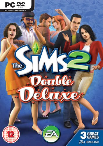 Sims 2 double deluxe cheats and secret codes youtube.