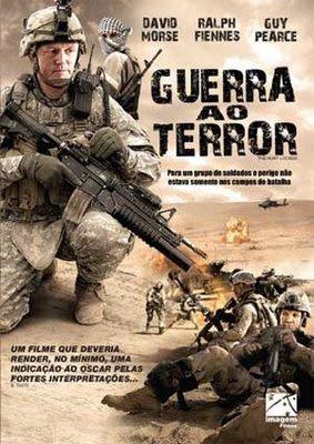 Guerra+ao+Terror+poster.jpg