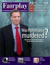 litvinenko report gov uk