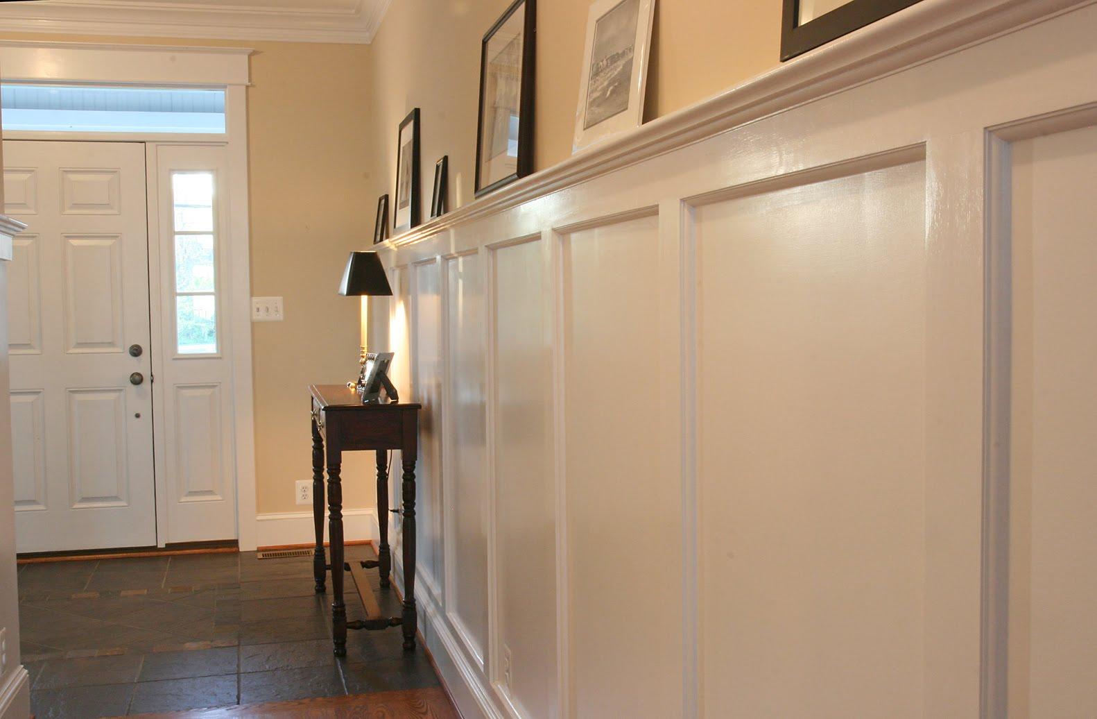 low tide high style change is good. Black Bedroom Furniture Sets. Home Design Ideas