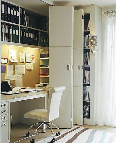 Forum consigli per un soggiorno con angolo for Armadio studio