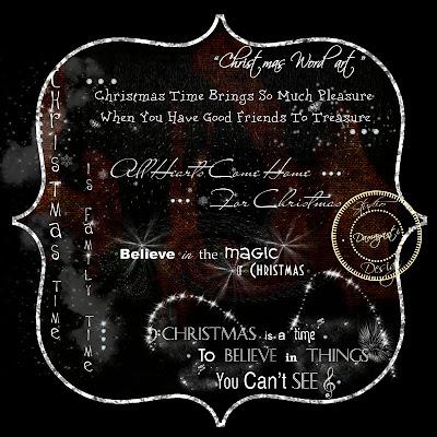 http://3.bp.blogspot.com/_d4PERmu7xwM/SOt1K81CHaI/AAAAAAAAANY/3qMj163jV90/s400/Damayanti_Christmas_Word_art.jpg