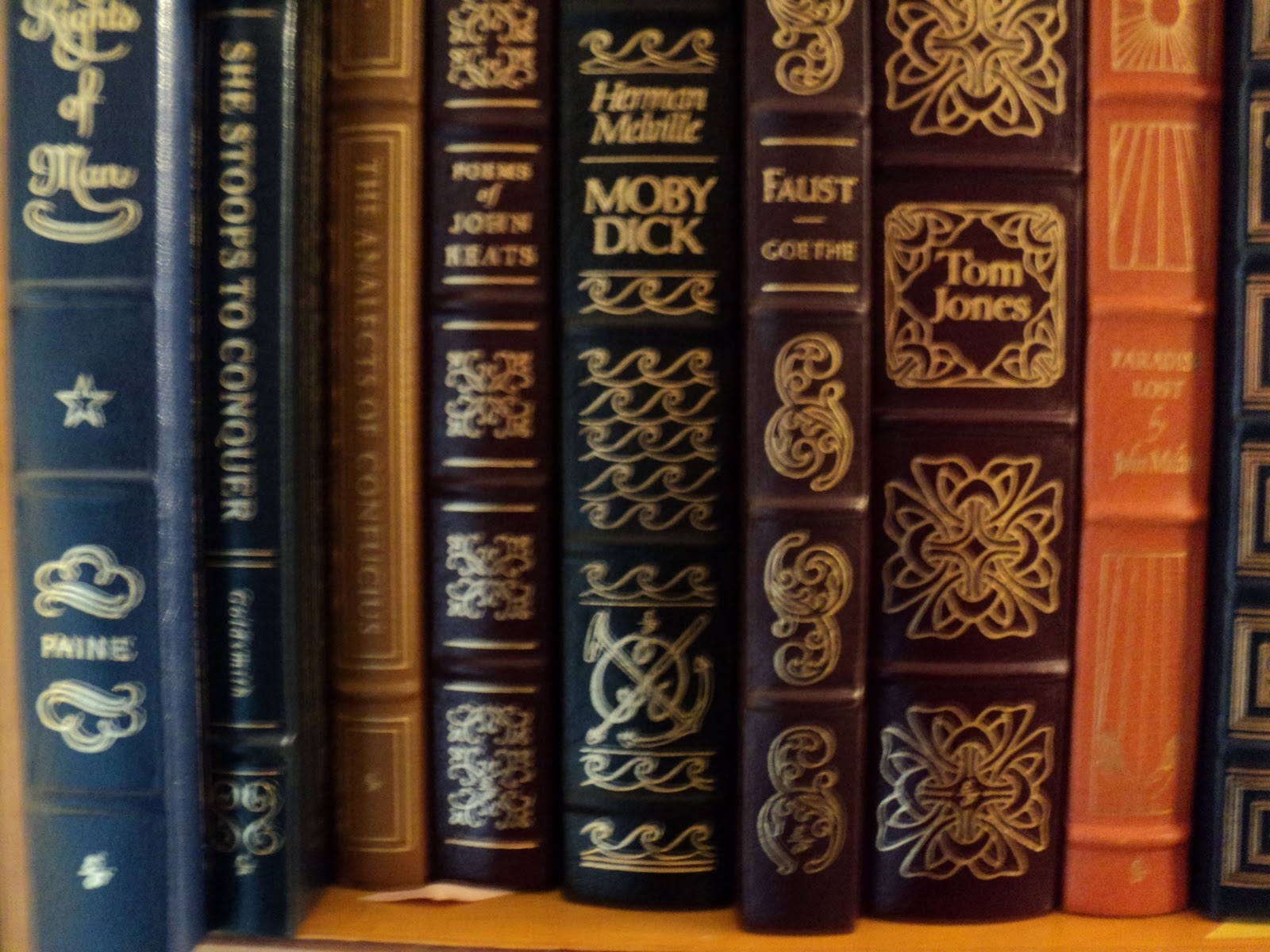 the of blog leatherbound classics john milton paradise lost leatherbound classics john milton paradise lost