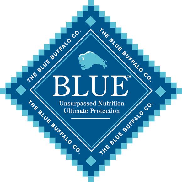 Blue Buffalo Basics Dog Food Uk