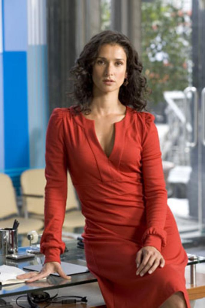Katrina Hot Sexy Photo