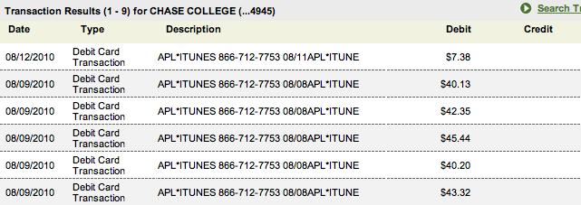 apple itunes.com/bill 866-712