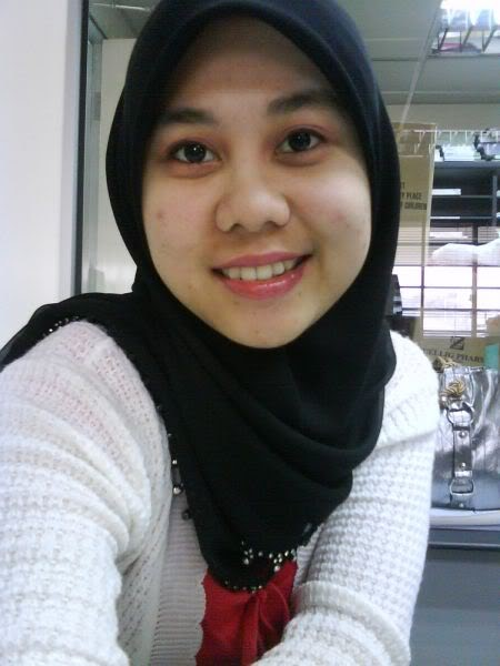 Melayu tudung cute - 4 5