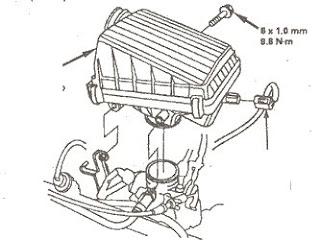 Car Wiring Diagrams: Agustus 2010