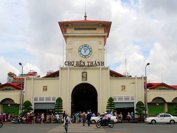 Pindahan ke Vietnam