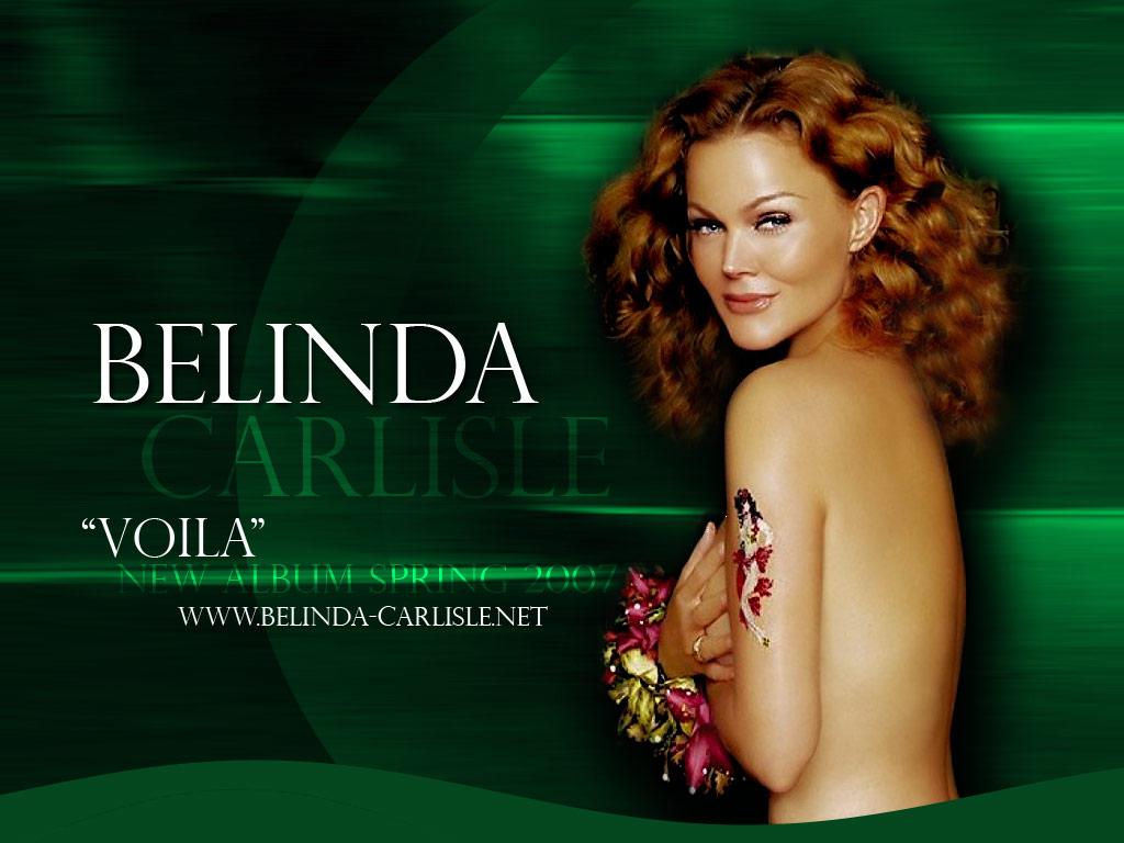 Belinda carlile playboy, Porno Mädchen Khmer